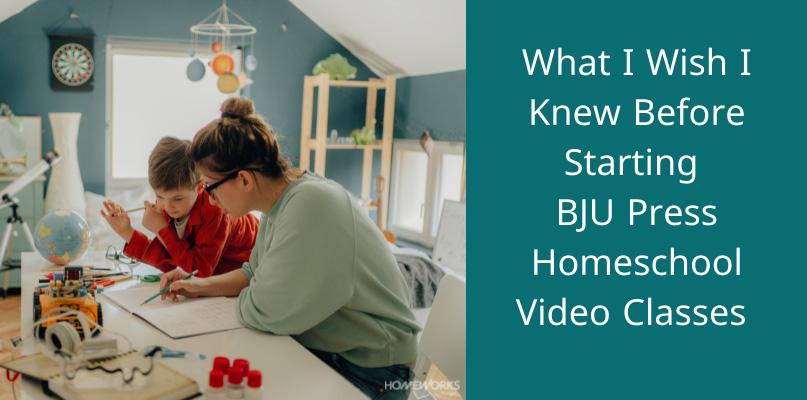bju distance learning login